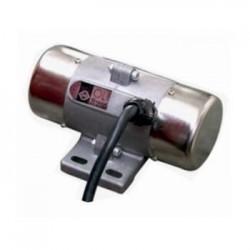 MOTOVIBRADOR TRIFASICO MVE 21T 32 W  Fc/22Kg 220/380 VTS  OLI MICRO