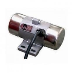 MOTOVIBRADOR MONOFASICO MVE 21M 32 W Fc/22Kg 3000 RPM 220 VTS OLI MICRO