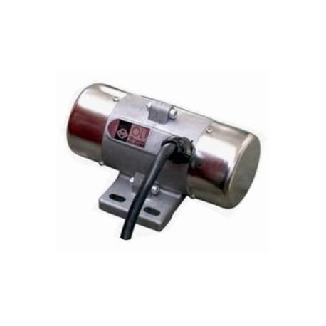 MOTOVIBRADOR MONOFASICO MVE 3  20 W Fc/5Kg 3000 RPM 220 VTS OLI MICRO