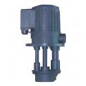 MONOFASICAS 0.07 KW ( 25 l/m )
