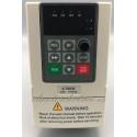 ENTRADA 220V / SALIDA  220 V MONOF/TRIF