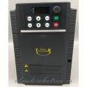 ENTRADA  220 V / SALIDA  220 V TRF/TRIF